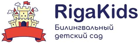 RigaKids