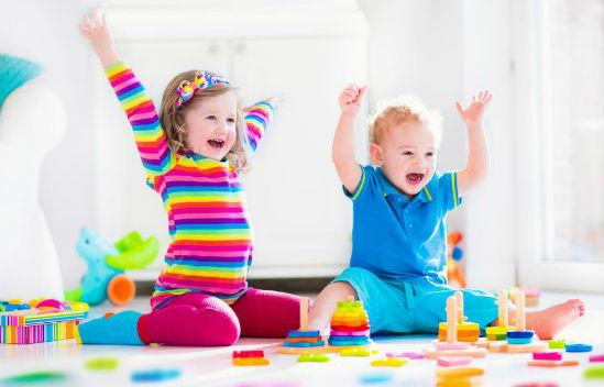 Как бороться с детскими истериками, что конкретно можно сделать?