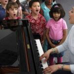 """<span class=""""title"""">Почему детям дошкольного возраста важно учиться петь?</span>"""