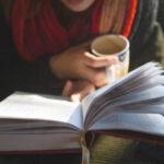 """<span class=""""title"""">Книги для родителей, помогающие в воспитании детей, список</span>"""