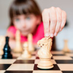 """<span class=""""title"""">Чем полезны шахматы для детей дошкольного возраста?</span>"""