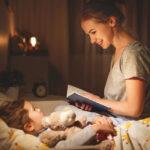 """<span class=""""title"""">Вечерняя рефлексия для своего ребенка, что это и почему это очень важно?</span>"""