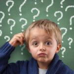 """<span class=""""title"""">Почему ребенок задает повторяющиеся вопросы? Как на это правильно реагировать?</span>"""