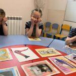 """<span class=""""title"""">Нужен ли первый пробный день в частном детском саду?</span>"""
