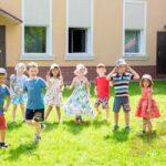 """<span class=""""title"""">Телесная осознанность у дошкольников. Что это и зачем она нужна?</span>"""