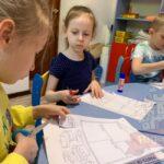 """<span class=""""title"""">Как в повседневной жизни привить ребенку навыки математики?</span>"""