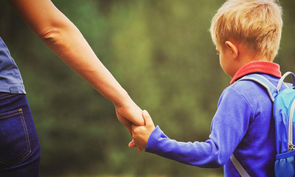 Адаптация родителей к детскому саду