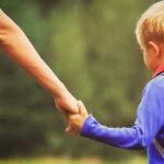 """<span class=""""title"""">Адаптация родителей к детскому саду, как ее пройти?</span>"""